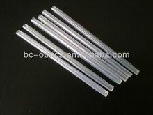 fiber optic cable protection fiber optic heat shrinkable tube