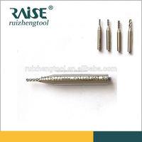 Best price wenxing car key cutting machine used key cutting machine for duplicate key cutting machine