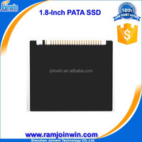 Best price 1.8inch sm2236 PATA 16gb ssd hdd