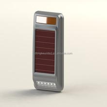 solar wireless warning lamp alarms best supplement