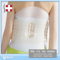 Hip Support Belt (factory ) lumbar traction device inflatable lumbar support