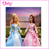 daisy new products our generation dolls