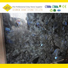 /p-detail/Labradorita-azul-losa-de-granito-300007759682.html