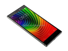 Original Lenovo Z2 8mp+13mp NFC Android 4.4 GPS 3g wifi dual sim mobile phone