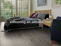 8mm 12mm white washed wood floors