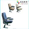 Cinema theater chair /holder cup 5D cinama chair/theater chair L-A21