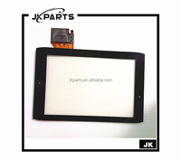 Glass digitizer for Acer A101 tablet pc touch screen
