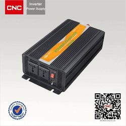 New design factory price high quality for home use 300W-8000W pure sine wave 3kw homage inverter ups prices in pakistan