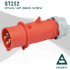 /p-detail/Poder-m%C3%A1s-elevado-440-V-4-P-63-Amp-internacional-est%C3%A1ndar-CEE-IEC-enchufe-Industrial-Socket-300006824676.html