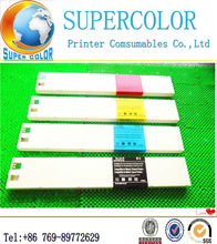 Ali Cheapest For Roland FP-740 Competible Ink Cartridge With One-time used Chip