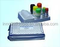 blood group reagent HBsAg ELISA Kit rapid elisa kit test