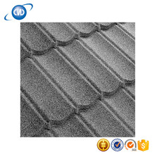 Natrual Slate Stone Wave Roof Tiles/Villa And Slope Project Roofing Tiles