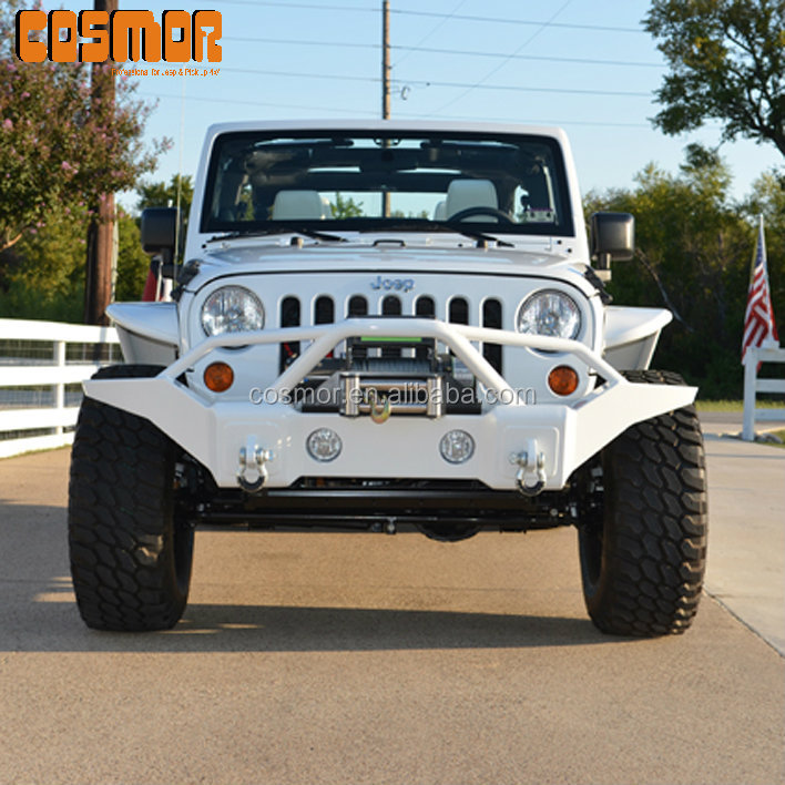 jeep front bumper for wrangler jeep front bumper bumper product on. Cars Review. Best American Auto & Cars Review