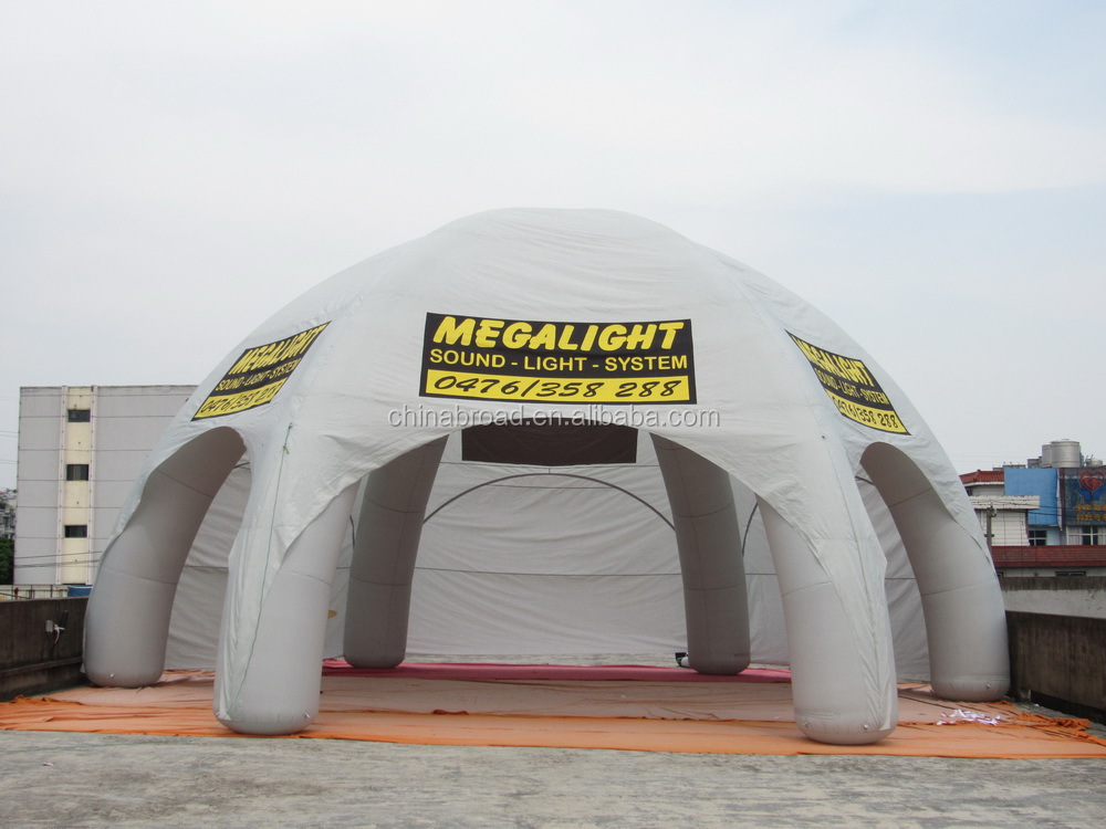 12x6m inflatable dome tent.JPG