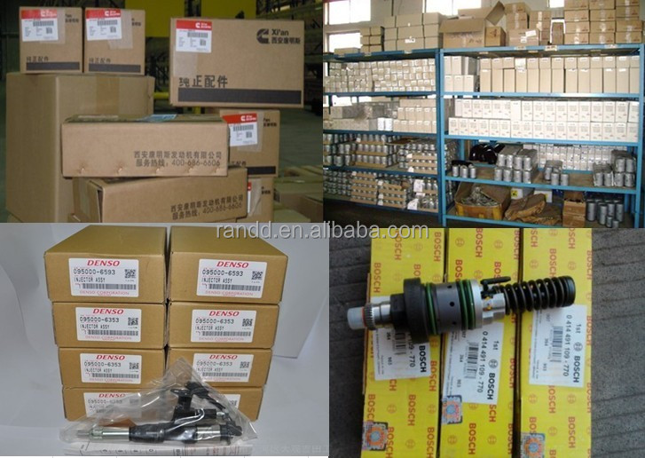 Original supply pump 294050-0138 ,common rail injector pump VH22100-E0025 VH22100E0025 22100-E0025 for Hino J08E