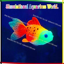 new designed acrylic aquarium fish for sale