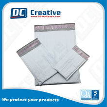 poly bubble mailers envelope for iphone