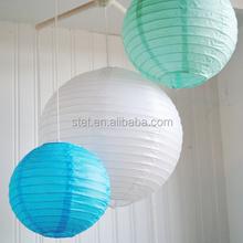 chinese lanterns for celebration holidays chinese palace lanterns