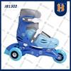ice skating adjustable, inline skate wheels, finger roller skates ce approved