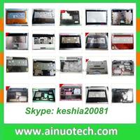 Laptop repairment parts laptop shell Spare For Dell Inspiron15V N5020 N5030 M5030 Laptop Case D shell D case A, B, C case