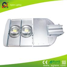 fornitore porcellana ad alta potenza 100w pannocchia solare ha portato via la luce dei prezzi