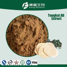 Sexual Enhancer Penis Erection Herbal material Tongkat Ali 1:200