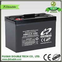 deep cycle solar 12v 100ah battery ups battery 12v 100ah