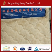 Clothing Used Super Soft Toys/Slippers/Garment PV Fleece Fabric