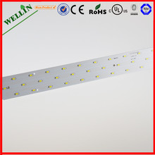 Customizable COB Led Panel Light Module/Strip Led Panel lamp/New Led Ceiling Light 21W UL/SAA/CE/RoHS/ETL