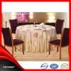 2015 high quality lace vinyl tablecloth wholesale