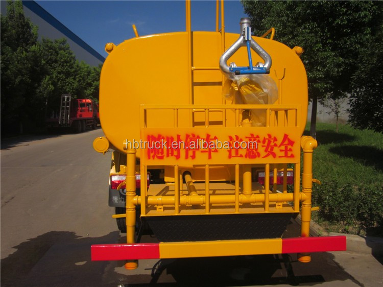 5000 liter water tank truck05.jpg