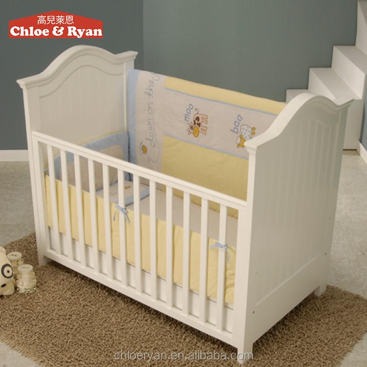 c l bre conception meubles avec c t abaissable hamac en bois mod les b b berceaux lit. Black Bedroom Furniture Sets. Home Design Ideas