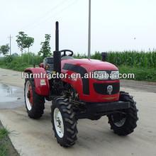 25hp 4wd farm foton tractor for sale
