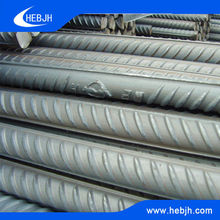Steel Rebar,Reinforcement Steel Bar,China Manufacture Structural Steel