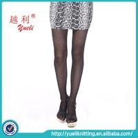 Black silk stockings sex ladies silk stockings