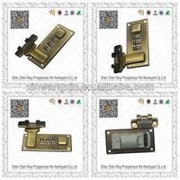 High quality RENZ door lock