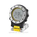 fabricantes de alibaba reloj altímetro y brújula reloj con el tiempo y la función de brújula