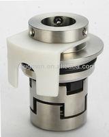 Nanfang pump CNP seal designed for Grundfos pump