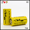 New upgrader20 d battery 1.5vlaser pointer with rechargeable battery 3 fm 7 battery
