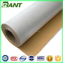 reinforced white cooler insulation material