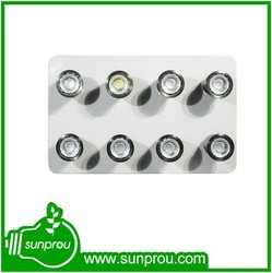 Expensive herbs china supplier full spectrum grow led light