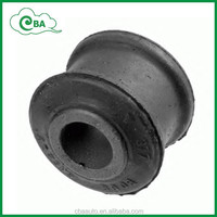 Applied for Mercedes Benz DAF 55 Sprinter T1 T1 601 321 03 50 05103955AA 2D0 511 413 High Quality Rubber Suspension Bushing