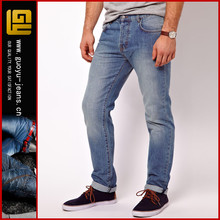 garment jeans manufacturer in ahmedabad,jeans international brands,dsq jeans jean c perfume sets(GYM0031)