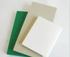 Natural extruded polyamide pa 6 sheet natural white pa6 sheet