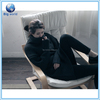 Wholesale wool pullovers fashion turtle neck pullover sweater women sweater design