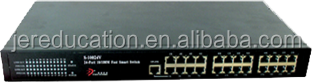 HL5800 Network switch.png