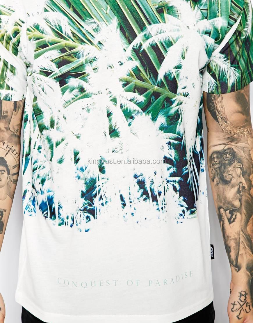 Wholesale Mens Printed T Shirts Joe Maloy