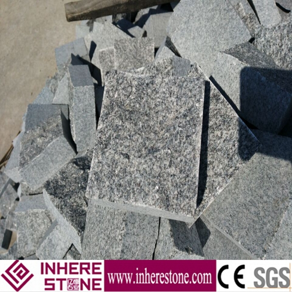 Lu grey paving stone (6).jpg