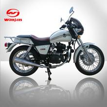 2015 new motorcycle 150cc suzuki engine Cruiser &Chopper bike,WJ150-C