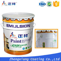 coating manufacturers non-toxic powder paint